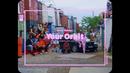 Your Orbit (feat. Sampa The Great)/Ecca Vandal