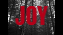 JOY/Black Foxxes