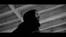 Is It Love? (feat. Kool Savas)/Rea Garvey