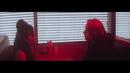 Rush (feat. Jessie Reyez)/Lewis Capaldi
