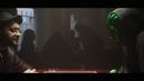 Gel Keyfim Gel (feat. Marsimoto)/Chefket
