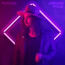 Future/Jordan Feliz