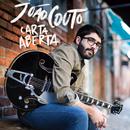 Carta Aberta/João Couto