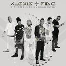 La Esencia: World Edition/Alexis & Fido