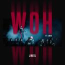 Woh (feat. Lamix)/Jireel