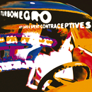 Hot Cars And Spent Contraceptives/Turbonegro