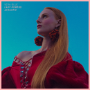 Lady Powers (Acoustic)/Vera Blue