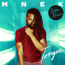 Tongue (Riton Remix)/MNEK