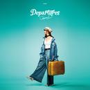 Departures/Celeina Ann