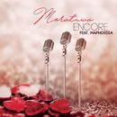 Moratuwa (feat. Maphorisa)/Encore