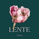Lente/Anouk