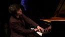 Debussy: L'isle joyeuse, L. 106 (Live From Yellow Lounge Berlin)/Seong-Jin Cho