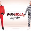 Paranoja/Fil Tilen