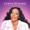 Hot Stuff (Ralphi Rosario And Erick Ibiza 2018 Rework)/Donna Summer