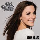 Behind Bars/Tara Thompson