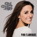 Pink Flamingos/Tara Thompson