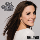 Single Wide/Tara Thompson