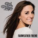 Fairweather Friend/Tara Thompson
