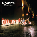 I Can't Stand It (Acoustic)/Blossoms