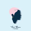 FWMM/Tiara Thomas