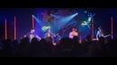 Rotation (Live)/Fickle Friends