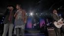 Foi Deus (Ao Vivo) (feat. Luan Santana)/Edson & Hudson