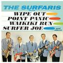 Play/The Surfaris