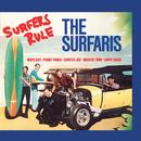 Surfers Rule/The Surfaris