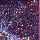 Glitter/070 Shake