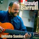 Infinito Sueño/David Barrull