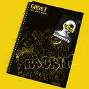 Ghost (feat. Bugzy Malone)/Dizzee Rascal