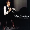 Curiosités 1963/1992/Eddy Mitchell