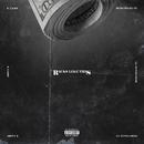 Racks Like This (feat. Moneybagg Yo)/K Camp