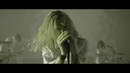 Rapture (Music Video)/Underoath