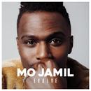 Evolve/Mo Jamil