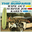 The Best Of The Surfaris/The Surfaris