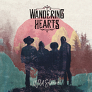 Wild Silence/The Wandering Hearts