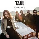 Hodi Sam/Tabu