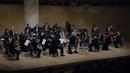 Beethoven: Symphony No. 1 in C Major, Op. 21: 3. Menuetto (Allegro molto e vivace) (Live)/Mito Chamber Orchestra, Seiji Ozawa
