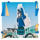 ハロー・ミュージック/サイダーガール