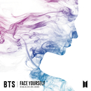 FACE YOURSELF/BTS (防弾少年団)