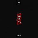 Fast/Jireel