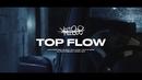 Top Flow/808INK