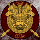 My Name Is Mars/Capital Cities
