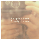 Resplendent/ストレイテナー