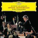 カラヤン/オペラ間奏曲集/Berliner Philharmoniker, Herbert von Karajan