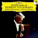 DSDで聴くカラヤン/Berliner Philharmoniker, Herbert von Karajan