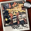 Protivo Gunz/Noize MC