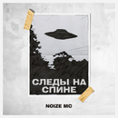 Sledu na spine/Noize MC