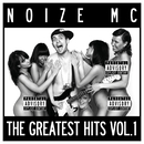 The Greatest Hits (Vol. 1)/Noize MC